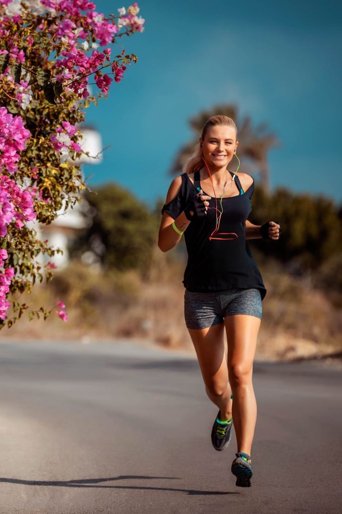 California Sports and Spine Center provides pain management in Downtown Los Angeles, California
